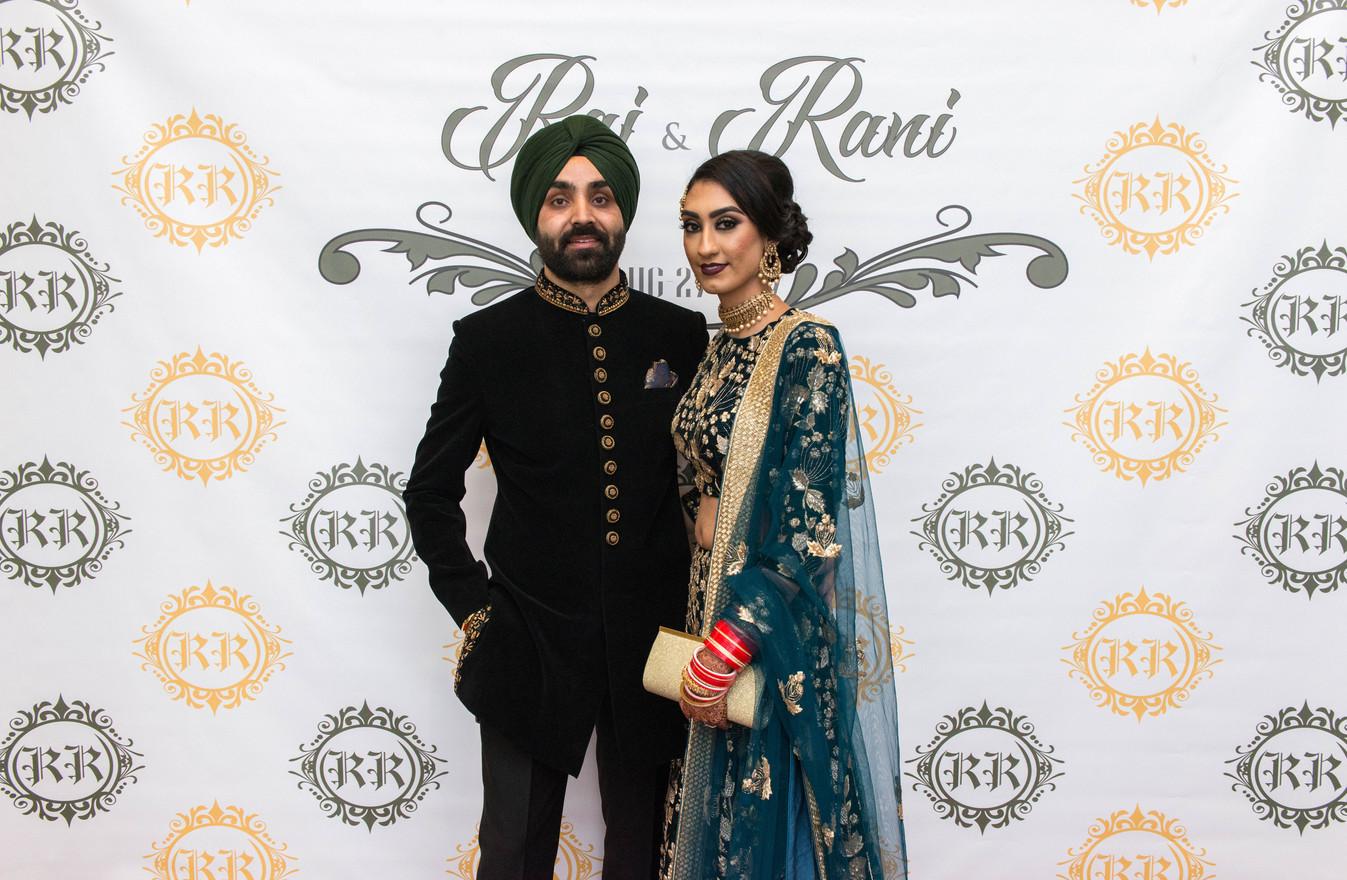 Raj & Rani-011.jpg