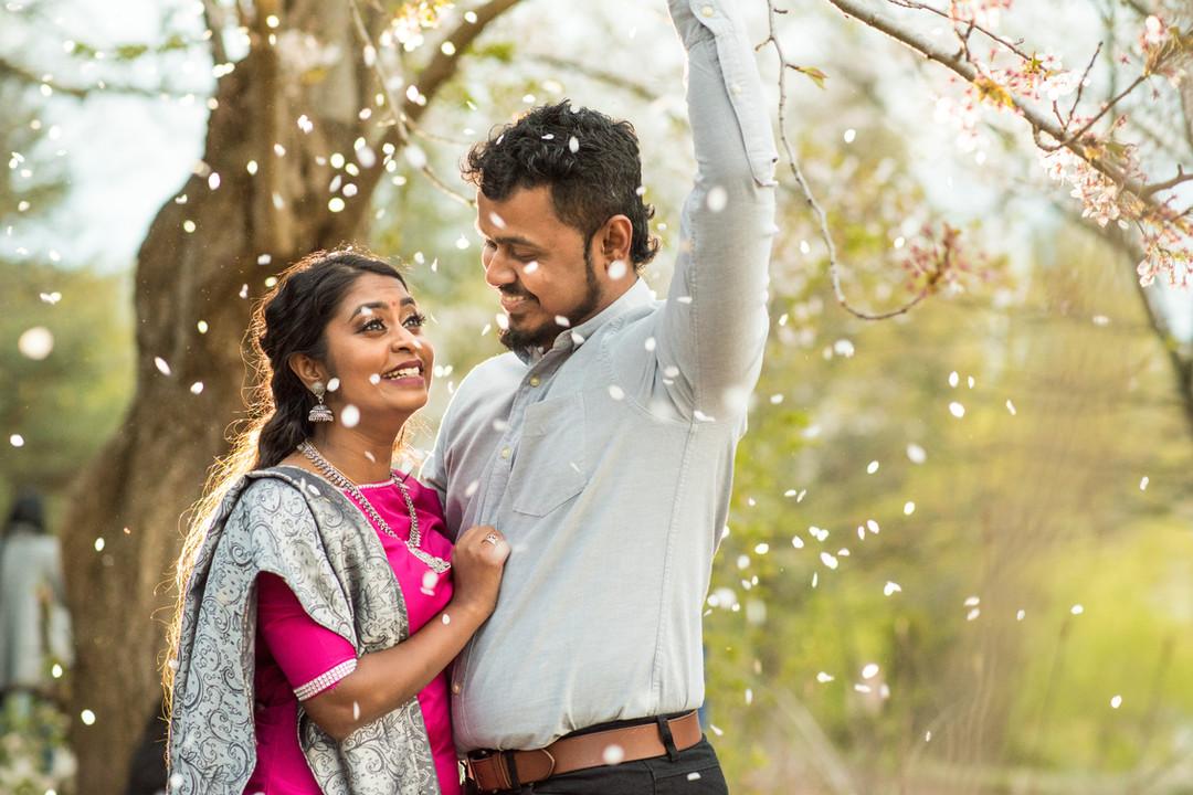 Ragul & Sujha-0648.jpg