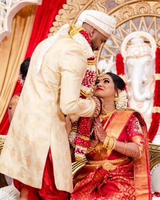 Vino & Nishana Wedding 2021-34.jpg