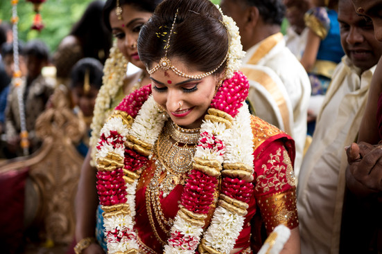 Nirosan & Jessie Hindu Wedding-8471.jpg