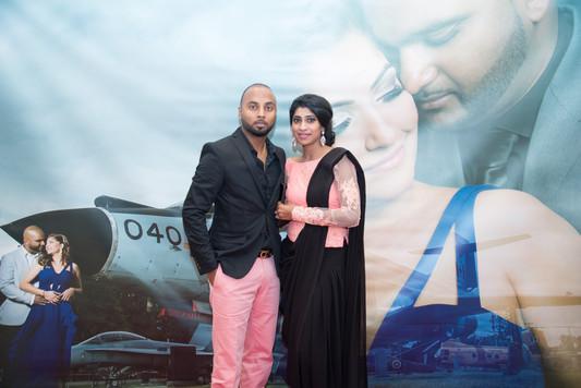 Nirosan & Jassi Reception Photobooth-099