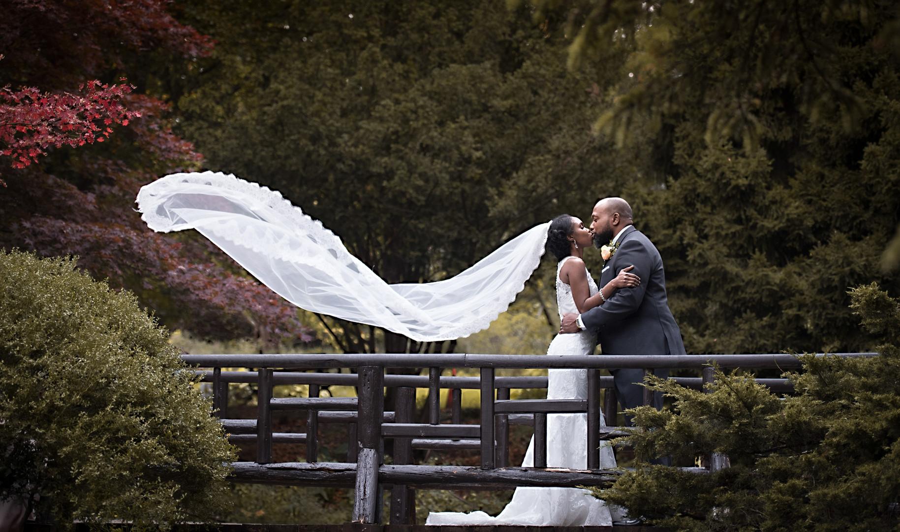 Francis & Marcia Wedding-38.jpg