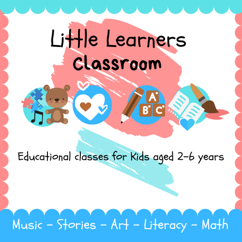 Little Learners Classroom Logo.png