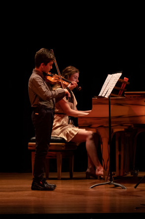 20191110-Dom Students Concert 2019-IMG_1
