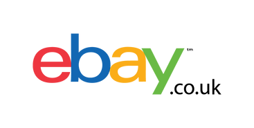 ebay-UK_feature.png
