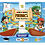 Phase 3 Phonics Game - Pirate Adventure | L & N Games