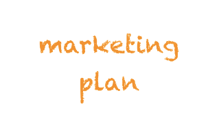 Is your marketing on track for 2015?