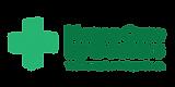 HCBD Logo, Colour Tagline-01.png