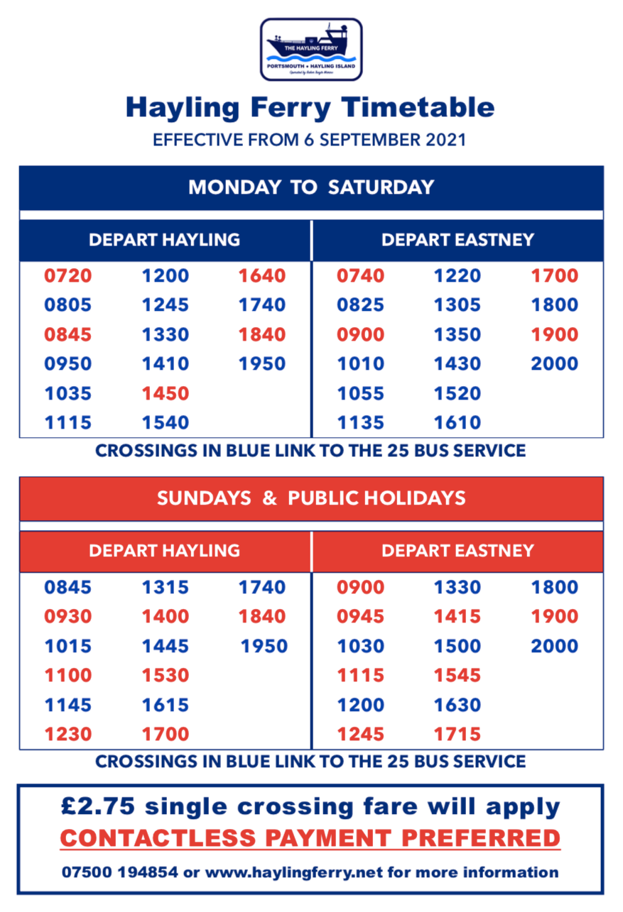 TIMETABLE 6_9_21 P.png