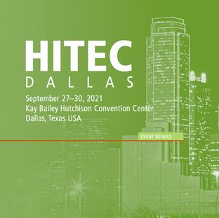HITEC 2021