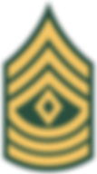 First Sergeant.png