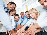 management_des_equipes_-_Recherche_Googl