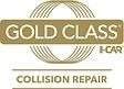 Gold-Class-Logo_CollisionRepair (1).jpg