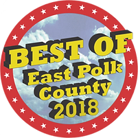 best-of-east-polk 2018.png