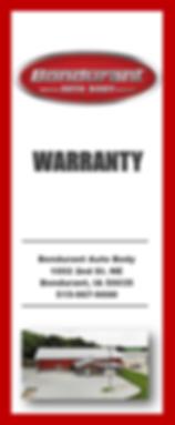 Bondurant Auto Body Warranty.png