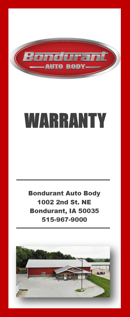 Bondurant Auto Body Warranty.png