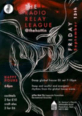 The radio relay league poster.jpg