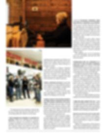 2nd page.jpg
