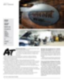 1st page.jpg