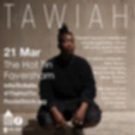 TAWIAH_insta.jpg