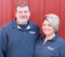 Todd & Mary Headshot adjustment.JPG