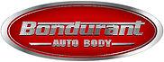 Bondurant-Auto-Body-ORIGINAL-T.jpg