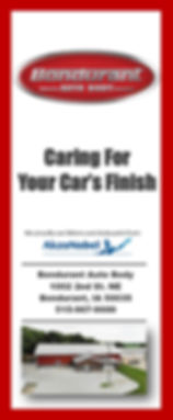 Caring For Your Car's Finish.jpg