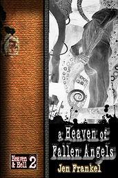 HeavenXenocover.jpg