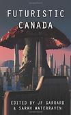 futuristic canada.png