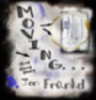 movingXeno.jpg