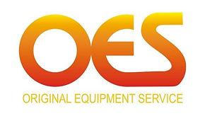 oes-1.jpg