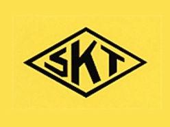 skt3.jpg