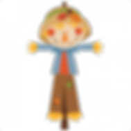 scarecrow-clipart-purple-6.png