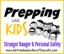 stranger danger safety for kids.jpg
