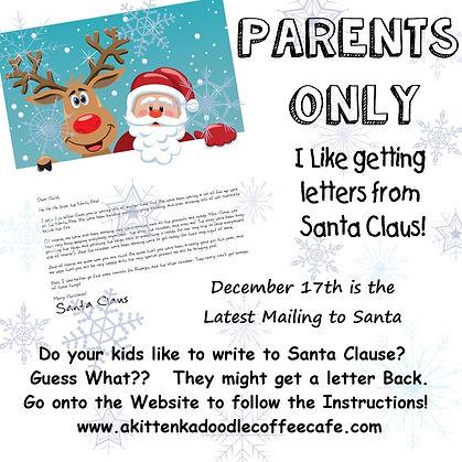 letter from santa 12-2019.jpg