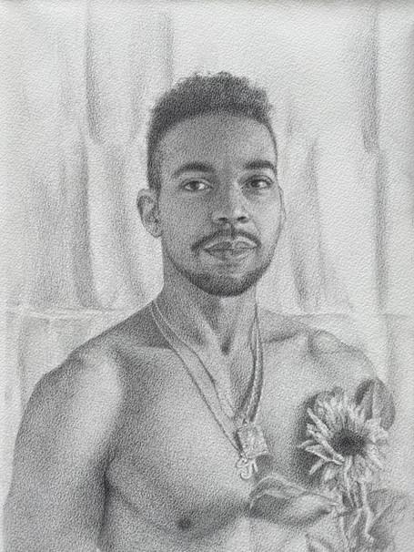 Sunflower Blessings