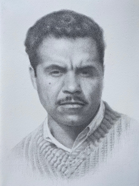 Abuelo Ramon