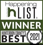 winnerbadge2021 HL -  Hunterdon.png