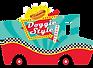 Truck cartoon.png