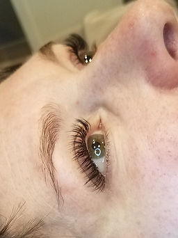 Lashes by Angela.jpg