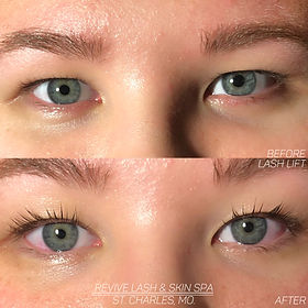 Lash lift lynsey watermarked 11-2-2017.j
