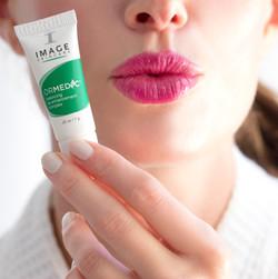 Ormedic Balencing Lip Enhancement