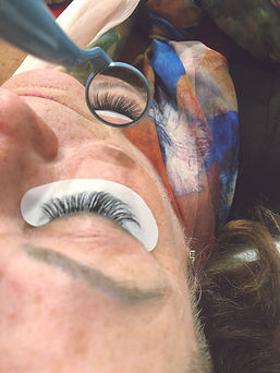Lashes by Lynsey 6.jpg