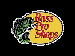 bass-pro-shops-logo.png