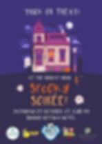Spooky Soiree 2 Crop.jpg
