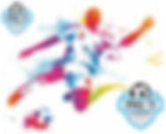 Football Match Logo.jpg
