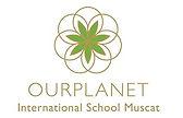 Our Planet Logo Name.jpg