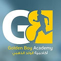 Golden Boy Logo.jpg