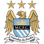 Manchester City Crest.jpeg