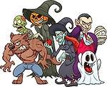Spooky Monsters.jpg